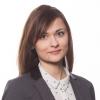 Мария Участкина