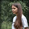 Анастасия Ларионова