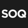 SOQ digital
