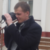 Евгений Гусачок