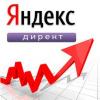 Юрий Смоленцев