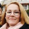 Екатерина Горовенко