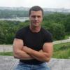 Дмитрий Слепченко