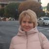 Марина Братчикова