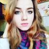 Anna Ovcharenko