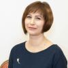 Мария Прокофьева