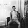 Андрей Калинкин