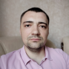 Андрей Бируль