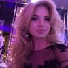 Svetlana Serduni