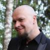 Сергей Атанов