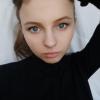 Anastasiia Yurchenko