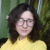Alina Tokarski