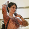 Татьяна Раевская