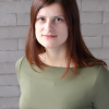 Olga Chasovskikh