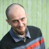 Alexey Buyanov