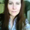 Yuliya Tkacheva