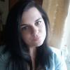 Daria Korotkova