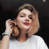 Julia Chebrikova