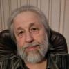 Владимир Партолин
