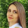 Рузанна Мартитосян