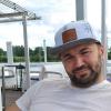 Raivis Kicenko