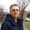 Вячеслав Лихобабин