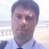 Юрий Швецов
