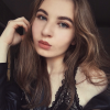 Karina Karpov