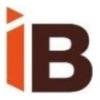 Intellect Bureau