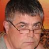 Александр Шешунов
