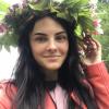 Дарина  Добрина