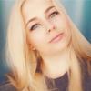Victoria Azarkina