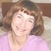 Elena Myshlyaeva