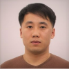 Jianxing Chao