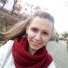 Evgenia Bondarenko