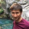Sergey WEBdesign
