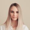Olga Bazanova