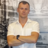Ltny Litvinchuk