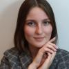 Ilse Sibgatullina