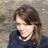 Александра Печорина