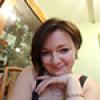 Наталья Анфи