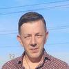 Максименко Андрей