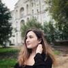 Камилла Хакимова