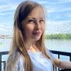 Вероника Морозова