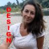 Krystyna Didukh