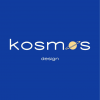 Kosmos Agency