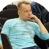 Евгений Бодягин