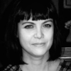 Irina Sovetova