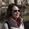 Kseniya Leonteva