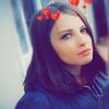 Виктория Золотарева